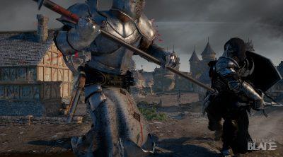 Conquerors Blade 01